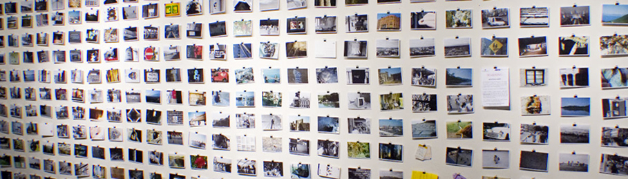 tiles_photoWALL